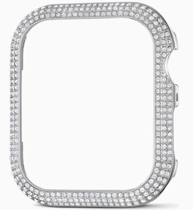 SWAROVSKI Casual Style Office Style Accessories
