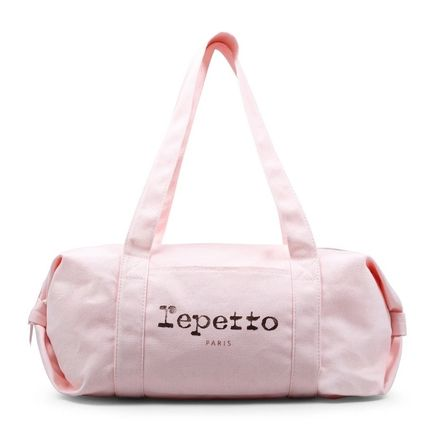 repetto Activewear Bags