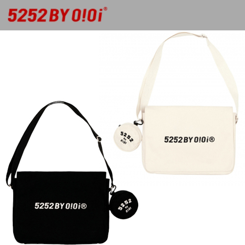 shop oioi korea bags