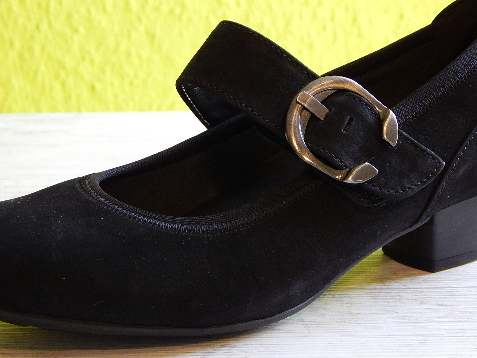 shop gabor shoes