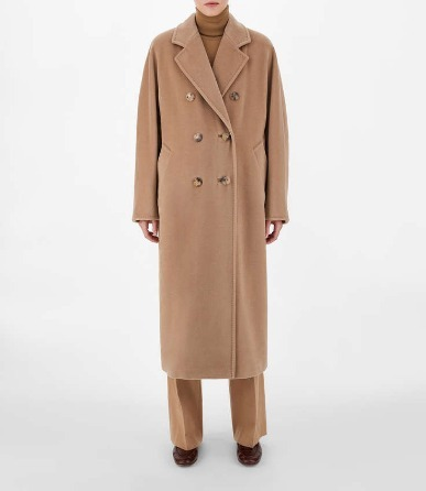 shop maxmara madame