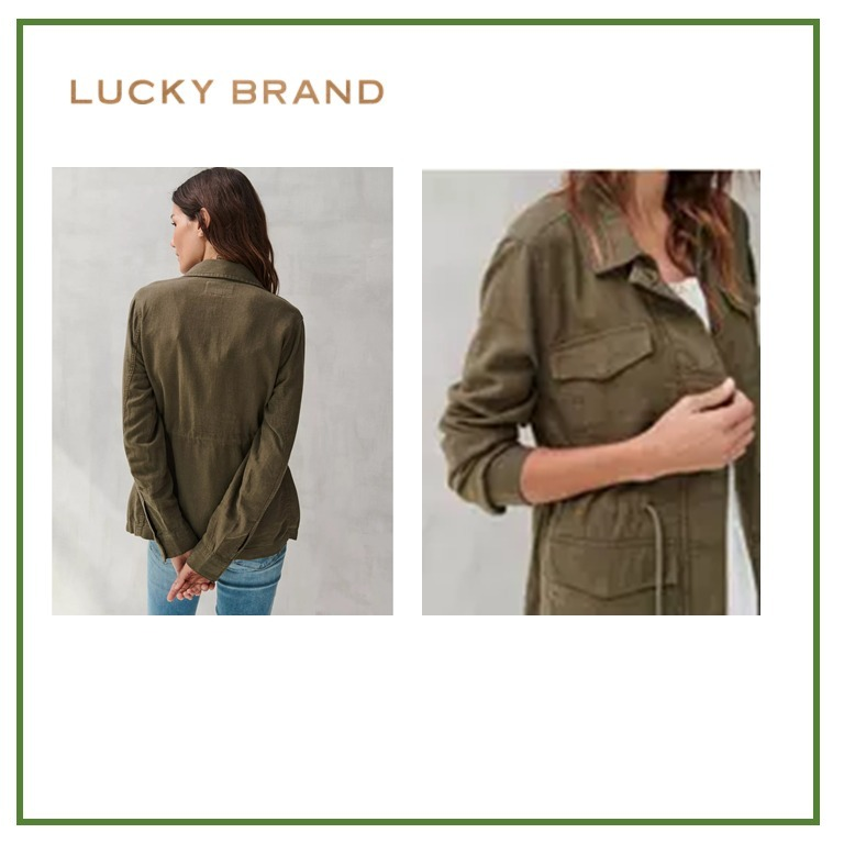 shop lucky brand clothing
