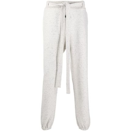 FEAR OF GOD Activewear Bottoms