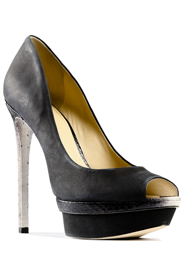 shop brian atwood accessories