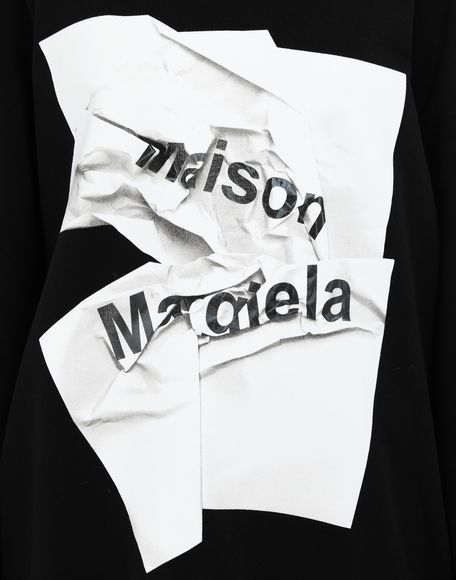 shop maison margiela clothing