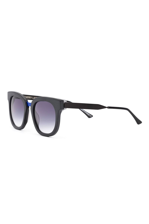 shop thierry lasry accessories