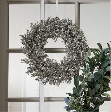 The White Company Decorative Objects