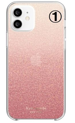 kate spade new york Flower Patterns Dots Smart Phone Cases