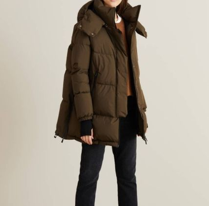 HERNO Down Jackets Down Jackets 3