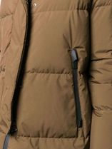 HERNO Down Jackets Down Jackets 6