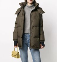 HERNO Down Jackets Down Jackets 10