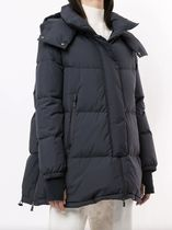HERNO Down Jackets Down Jackets 13