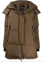 HERNO Down Jackets Down Jackets 18