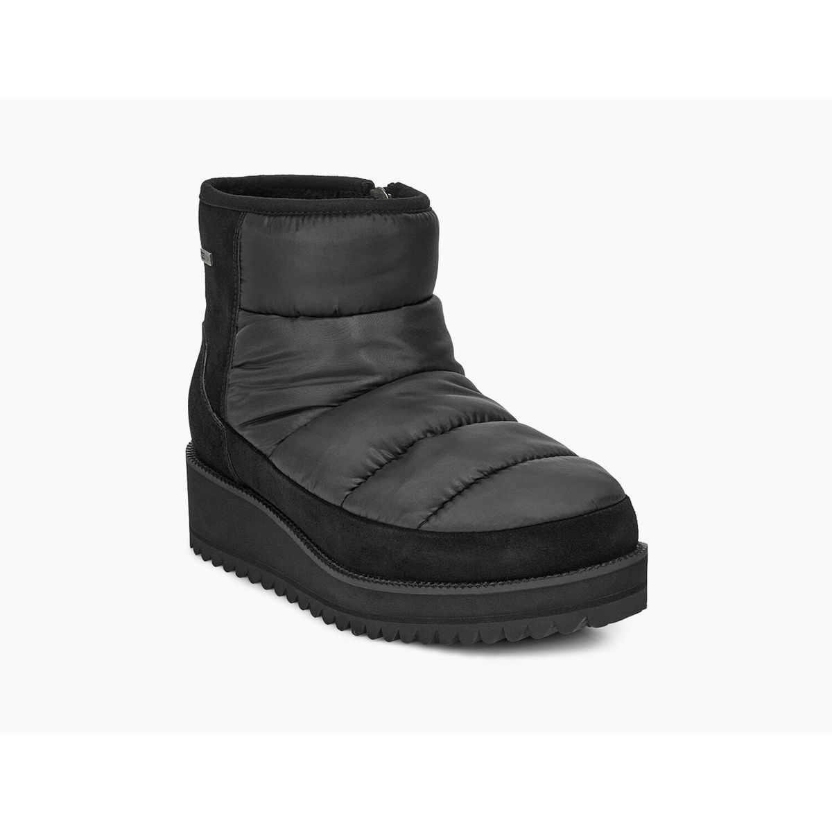 shop ugg australia ridge mini