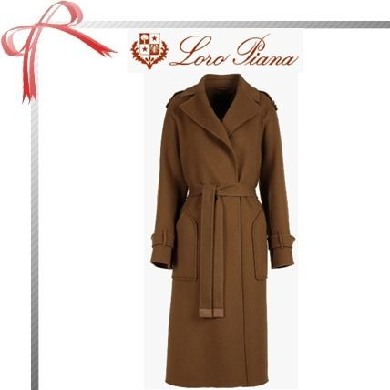 Loro Piana More Coats