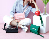 shop funnymade bags