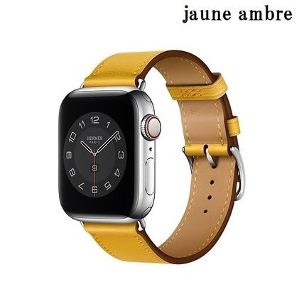 HERMES Apple Watch Belt Watches Watches
