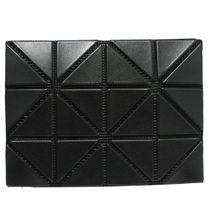 ISSEY MIYAKE Coin Cases