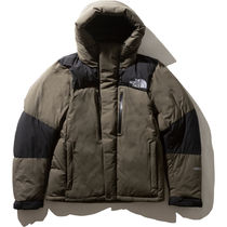 THE NORTH FACE BALTRO LIGHT JACKET THE NORTH FACE More Jackets