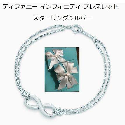 Tiffany & Co Tiffany & Co Fine Jewelry