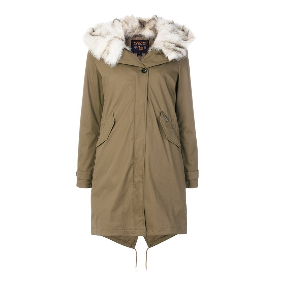 shop woolrich clothing