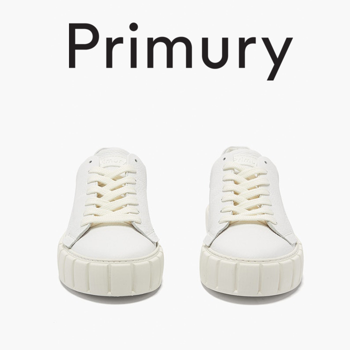 shop primury shoes
