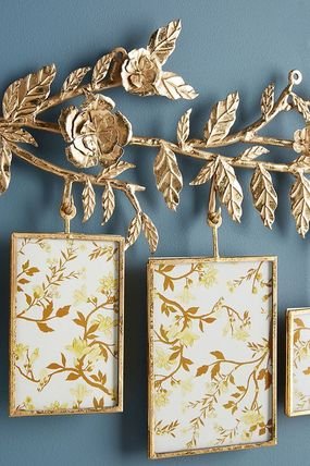Anthropologie Anthropologie Decorative Objects