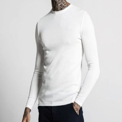 Bee Inspired Clothing Long Sleeve
