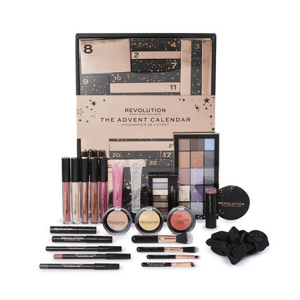 Pores Upliftings Acne Glitter Co-ord Cosmetics