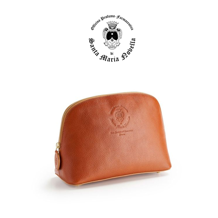 shop santa maria novella accessories