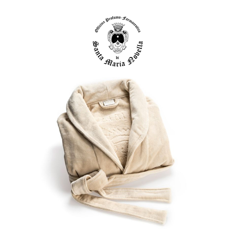 shop santa maria novella clothing