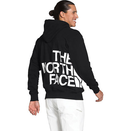 THE NORTH FACE THE NORTH FACE Two-Piece Sets