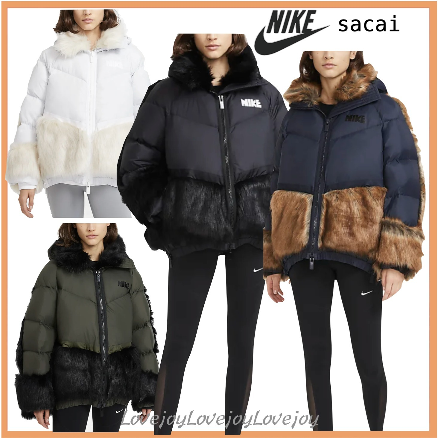 shop sacai clothing