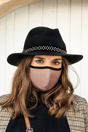 Unisex Co-ord Face Masks