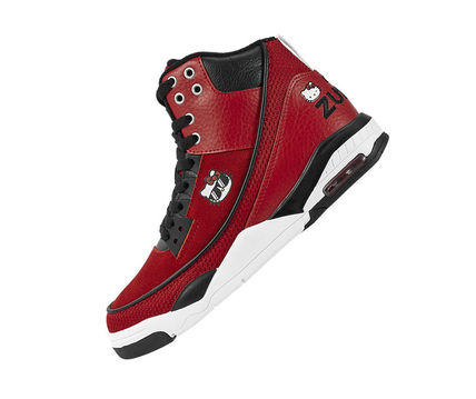 ZUMBA Collaboration Activewear Shoes