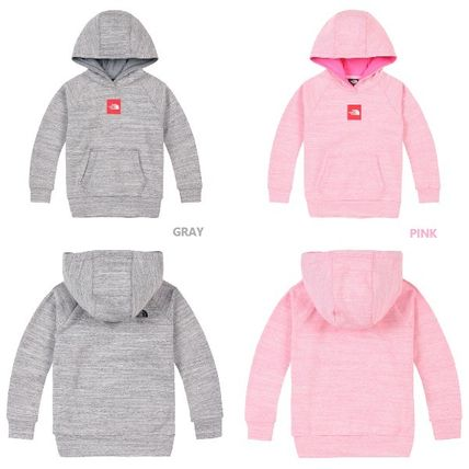 THE NORTH FACE Unisex Kids Boy Tops