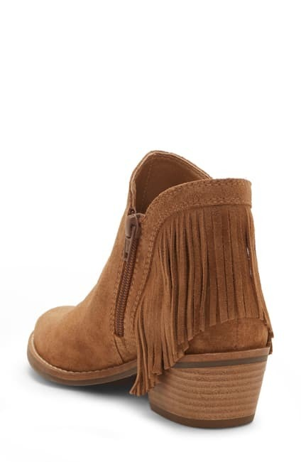 shop lucky brand shoes