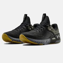 UNDER ARMOUR Activewear Shoes