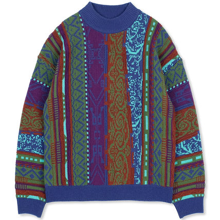 YOUTHBATH Sweaters Sweaters 4