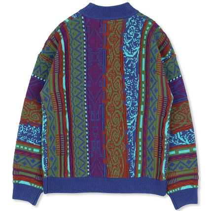 YOUTHBATH Sweaters Sweaters 5