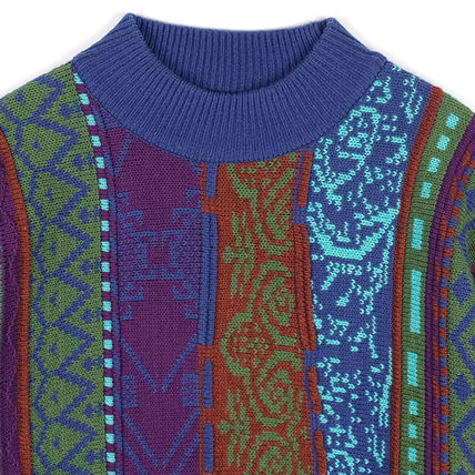 YOUTHBATH Sweaters Sweaters 6