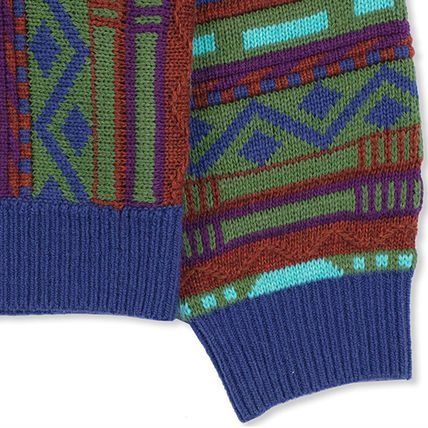 YOUTHBATH Sweaters Sweaters 7