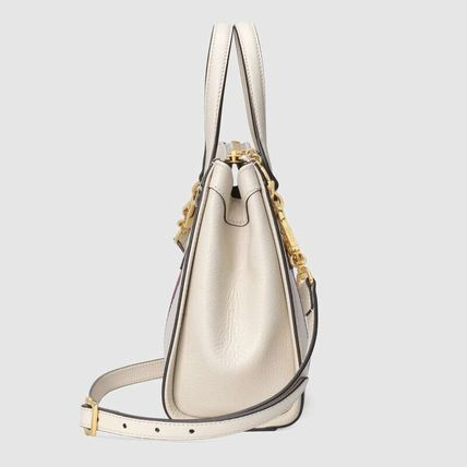 GUCCI Ophidia Ophidia Small Tote Bag