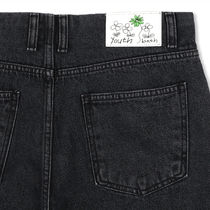 YOUTHBATH More Jeans Jeans 12
