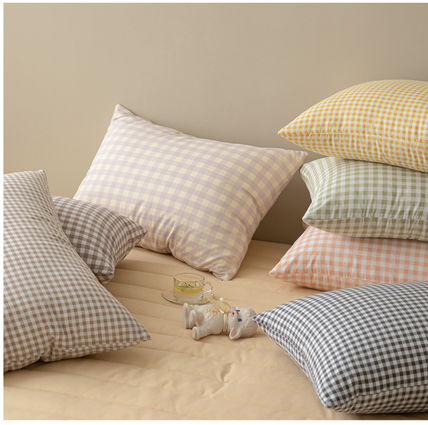 maatila Duvet Covers Pillowcases Comforter Covers Co-ord