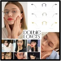 shop double lovers accessories