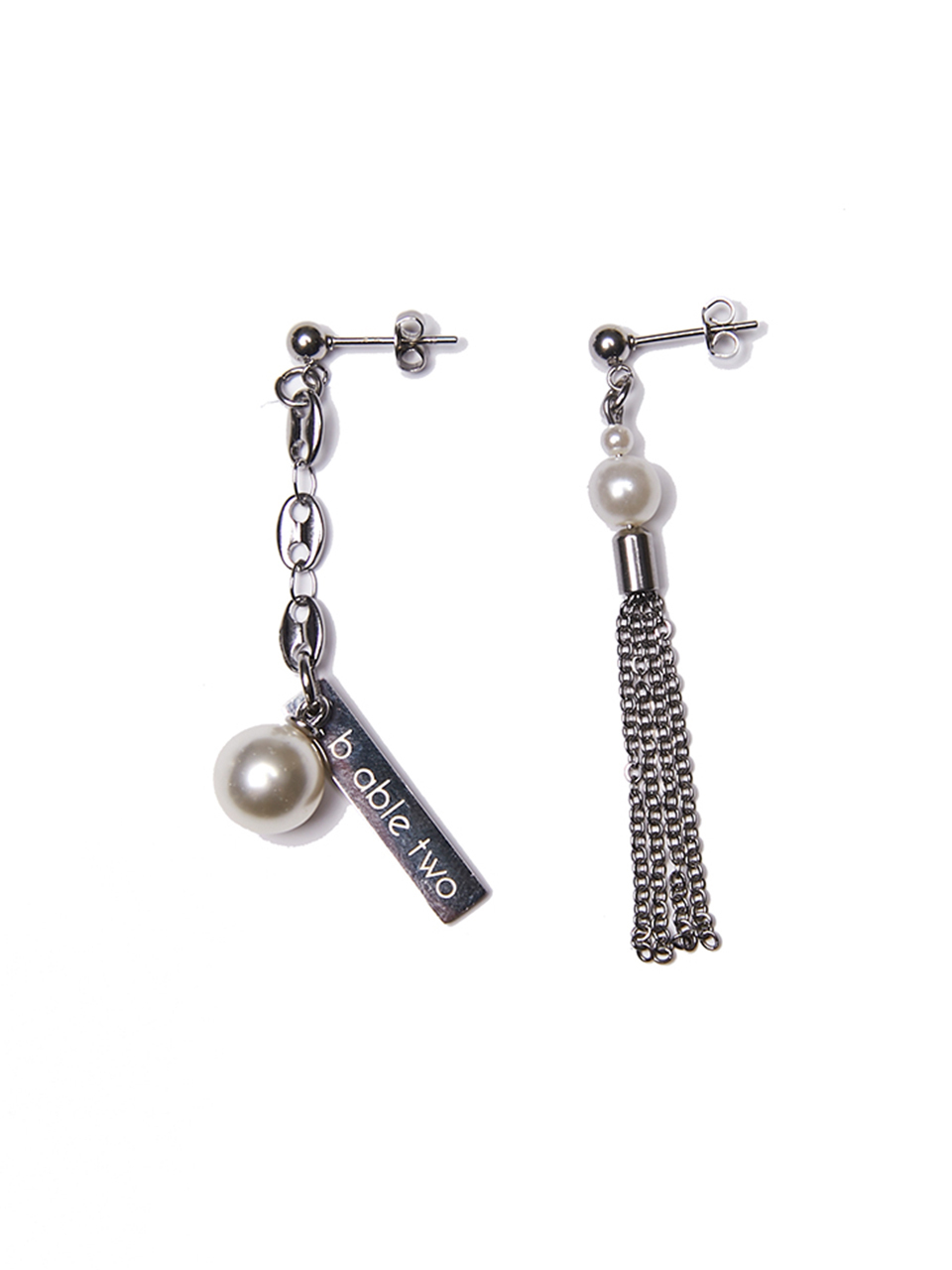 shop b able two accessories