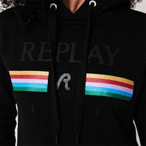 shop replay clothing