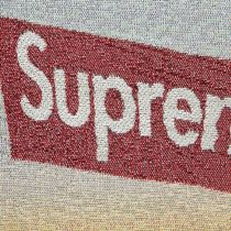 Supreme More Jeans Unisex Denim Street Style Jeans 4