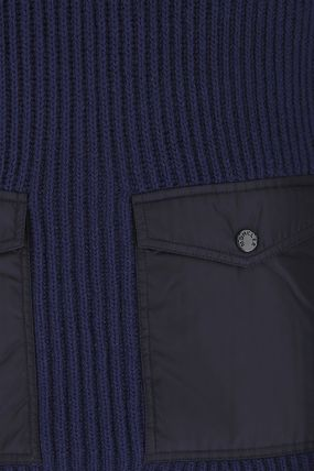 MONCLER Sweaters Sweaters 3